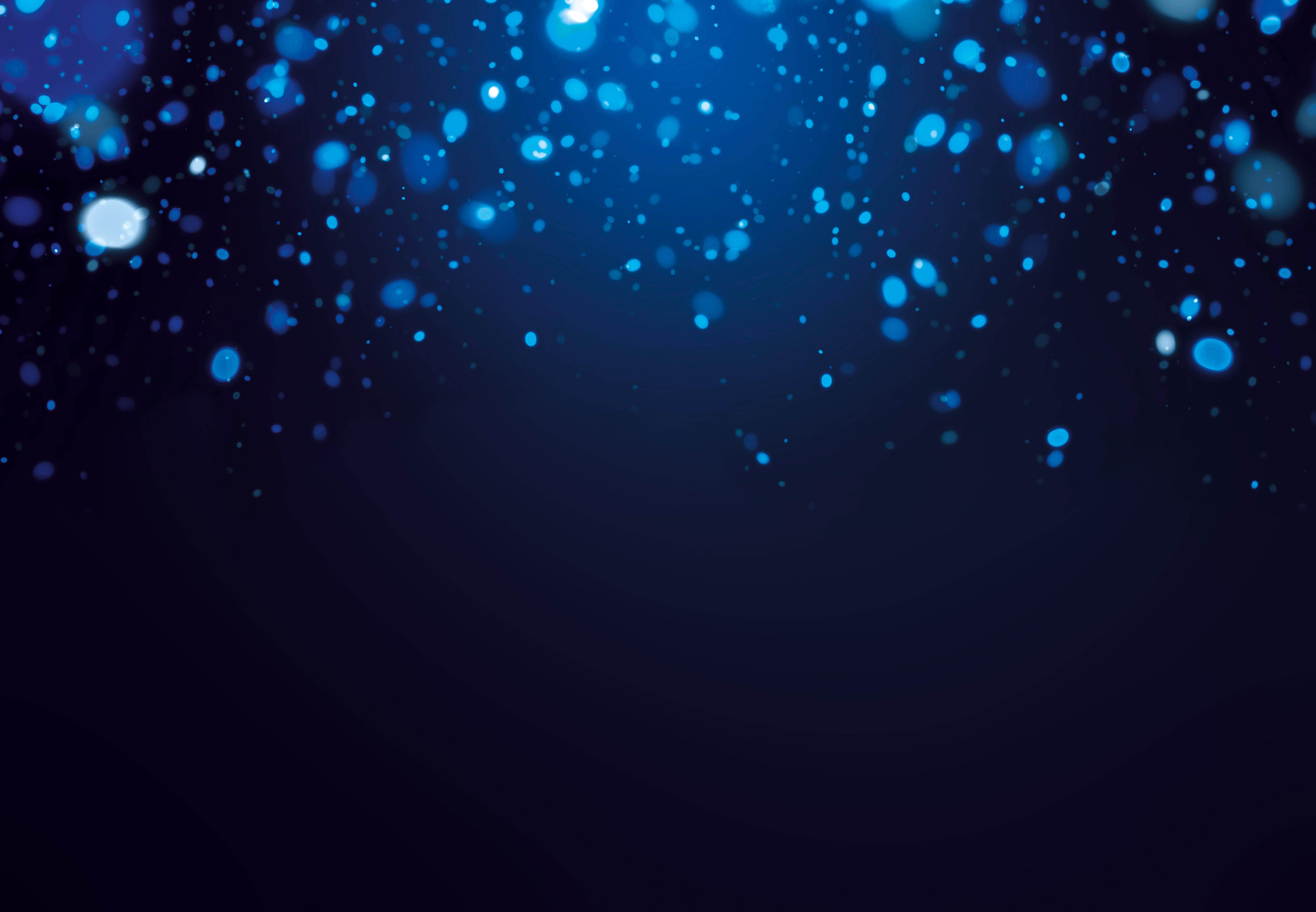 Was sind die »Mondscheinpsalmen«?